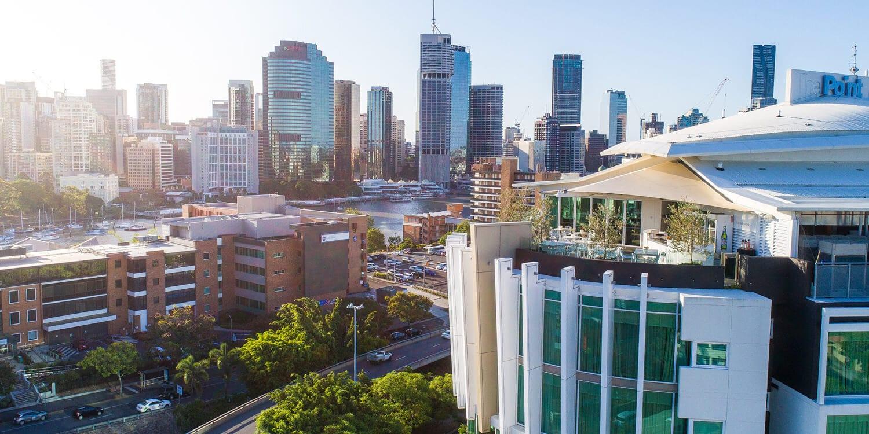 kangaroo-point-brisbane | The Point Brisbane